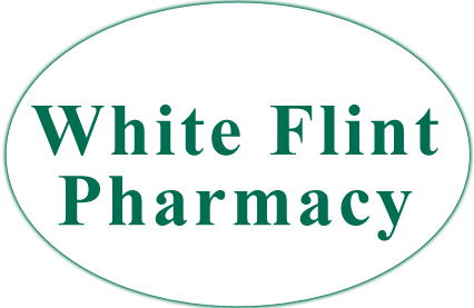 White Flint Rx